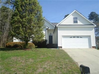 420 Riverwalk Drive, Concord, NC 28027 - MLS#: 3368564
