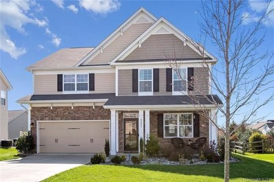 9551 Indian Beech Avenue NW, Concord, NC 28027 - MLS#: 3368566