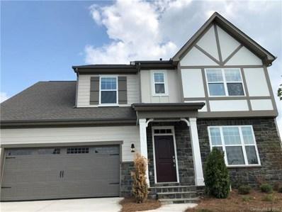 17427 Austins Creek Drive UNIT 85, Charlotte, NC 28278 - MLS#: 3368595
