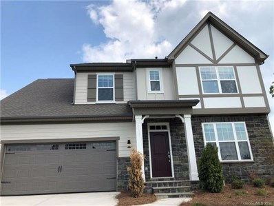 17427 Austins Creek Drive UNIT 85, Charlotte, NC 28278 - MLS#: 3368595