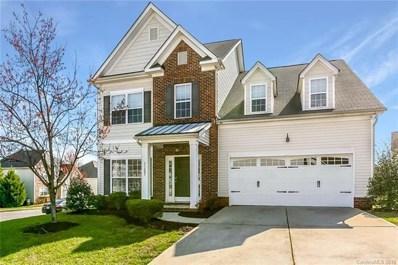 11405 Callahan Mill Drive, Charlotte, NC 28213 - MLS#: 3368638