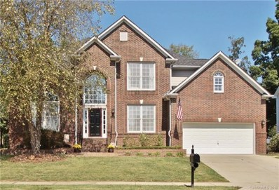 5270 Cambridge Bay Drive, Charlotte, NC 28269 - MLS#: 3368707