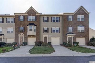 7715 Jackson Pond Drive, Charlotte, NC 28273 - MLS#: 3368747