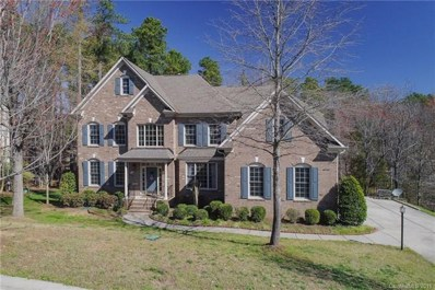 2081 Lake Forest Drive, Tega Cay, SC 29708 - MLS#: 3368801
