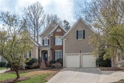 3919 Cambridge Hill Lane, Charlotte, NC 28270 - MLS#: 3368817