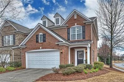 16721 Dunaverty Place, Charlotte, NC 28277 - MLS#: 3368860