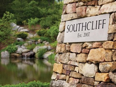 31 Wonderland Ridge Trail UNIT 609, Fairview, NC 28730 - MLS#: 3368940