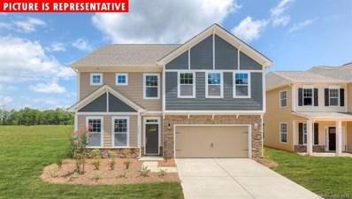 3919 Norman View Drive UNIT 4, Sherrills Ford, NC 28673 - MLS#: 3368947