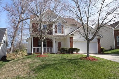 3824 Sipes Lane, Charlotte, NC 28269 - MLS#: 3368950