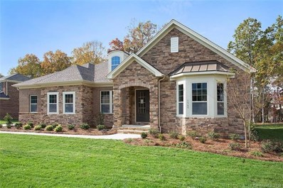 1545 Prickly Lane E UNIT 842, Waxhaw, NC 28173 - MLS#: 3368961