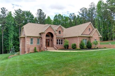 128 Wolf Hill Drive UNIT 16, Mooresville, NC 28117 - MLS#: 3368986