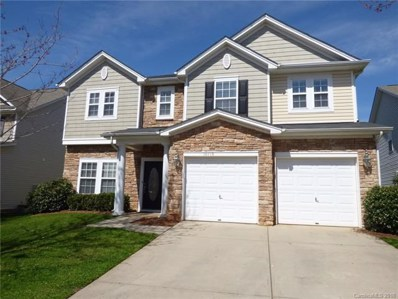 10718 Whithorn Way, Charlotte, NC 28278 - MLS#: 3369109