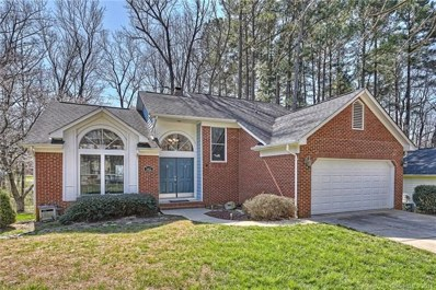 3412 Armitage Drive, Charlotte, NC 28269 - MLS#: 3369149