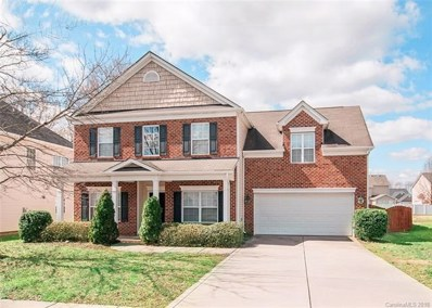 15137 Callow Forest Drive, Charlotte, NC 28273 - MLS#: 3369156
