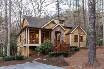 29 Rolling Meadow Lane, Tuckasegee, NC 28783 - MLS#: 3369177