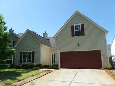 1330 New Life Road, Charlotte, NC 28216 - MLS#: 3369272