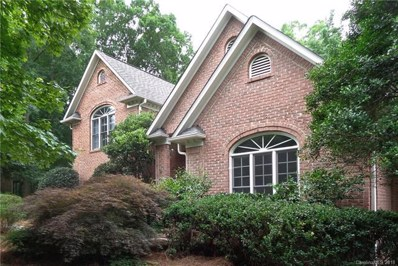 6033 Summerston Place, Charlotte, NC 28277 - MLS#: 3369331