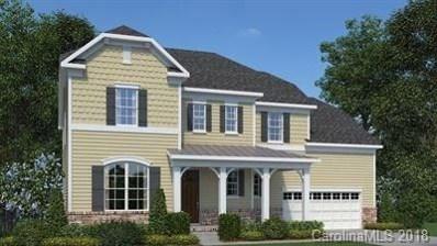 185 Barclay Drive UNIT 34, Waxhaw, NC 28173 - MLS#: 3369332
