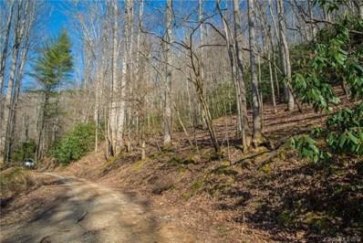 9999 Indian Trail, Mills River, NC 28759 - MLS#: 3369365