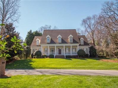 3714 Mooreland Farms Road, Charlotte, NC 28226 - MLS#: 3369384