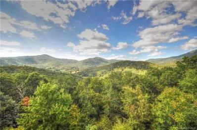 316 Mountain Laurel None, Asheville, NC 28805 - MLS#: 3369400