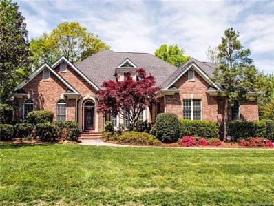5604 Challis View Lane, Charlotte, NC 28226 - MLS#: 3369414