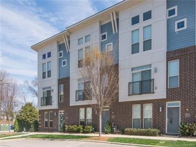 903 Warren Burgess Lane, Charlotte, NC 28205 - MLS#: 3369511