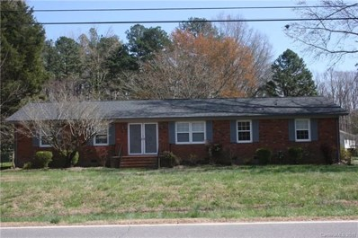 7400 Nelson Road, Mint Hill, NC 28227 - MLS#: 3369517