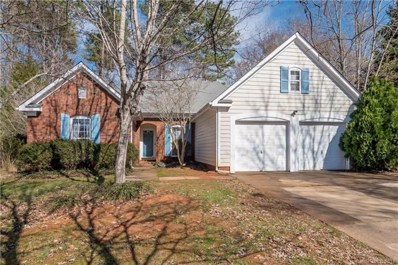 11219 Turmeric Court UNIT 10, Charlotte, NC 28215 - MLS#: 3369536