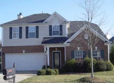 3311 Cole Mill Road, Charlotte, NC 28270 - MLS#: 3369537