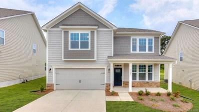 3925 Norman View Drive UNIT 5, Sherrills Ford, NC 28673 - MLS#: 3369801