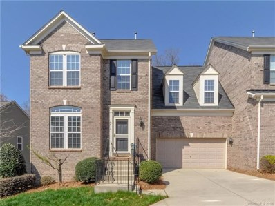 4834 Fonthill Lane, Charlotte, NC 28210 - MLS#: 3369808
