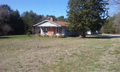 4943 Hwy 73 Highway, Iron Station, NC 28080 - MLS#: 3369810