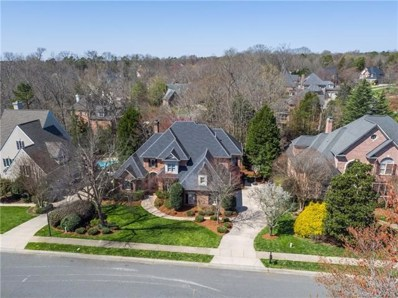 2710 Whitney Hill Road, Charlotte, NC 28226 - MLS#: 3369826