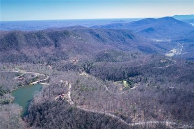 846 Wolf Pen Road UNIT 846, Old Fort, NC 28762 - MLS#: 3369829
