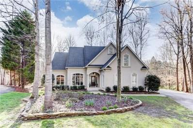 2902 Symphony Woods Drive, Charlotte, NC 28269 - MLS#: 3369913