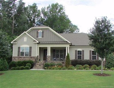 955 Castlewatch Drive, Fort Mill, SC 29708 - MLS#: 3370018