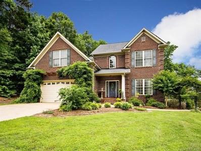 5004 Cedar Park Court UNIT P7A & 8, Monroe, NC 28110 - MLS#: 3370024