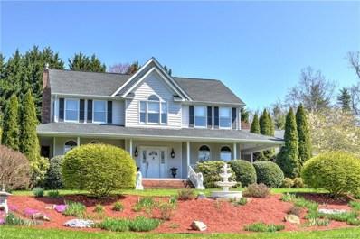 5 Foster Estate Drive UNIT 1& part>, Asheville, NC 28806 - MLS#: 3370062