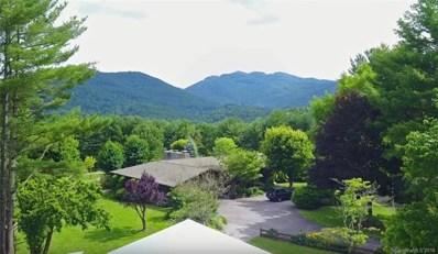 112 Crest View Road, Burnsville, NC 28714 - MLS#: 3370091
