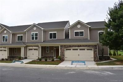 3009 Callaway Court UNIT 39, Cramerton, NC 28032 - MLS#: 3370212
