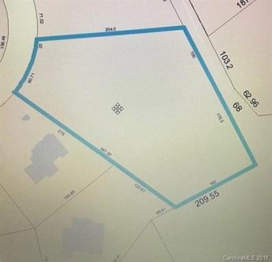 246 Quiet Waters Road UNIT 18, Belmont, NC 28012 - MLS#: 3370306