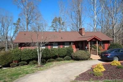 106 N Oakwood Drive, Kings Mountain, NC 28086 - MLS#: 3370310