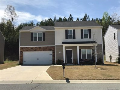 2561 Meadow Crossing Drive, Dallas, NC 28034 - MLS#: 3370351