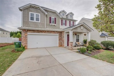 4286 Everest Drive, Gastonia, NC 28054 - MLS#: 3370361