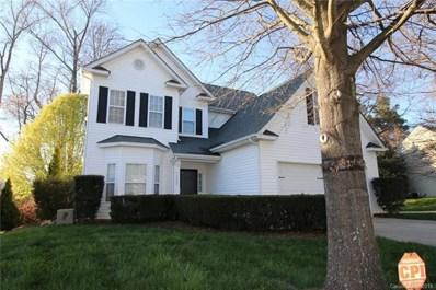 2429 Oakdale Creek Lane, Charlotte, NC 28216 - MLS#: 3370365