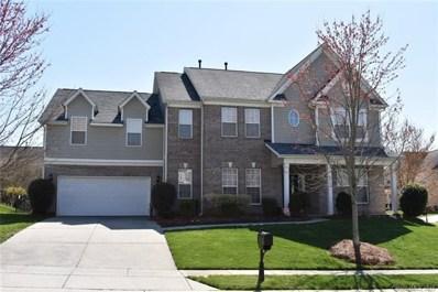 10141 Halkirk Manor Lane, Charlotte, NC 28278 - MLS#: 3370398