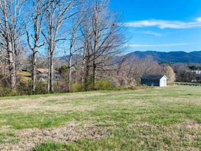 Cypress, Asheville, NC 28803 - MLS#: 3370517