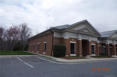 134 Professional Park Drive UNIT #400, Mooresville, NC 28117 - MLS#: 3370591