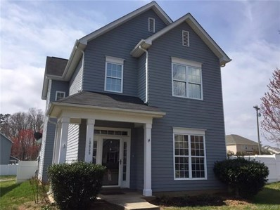 13639 Swinton Road, Huntersville, NC 28078 - MLS#: 3370838